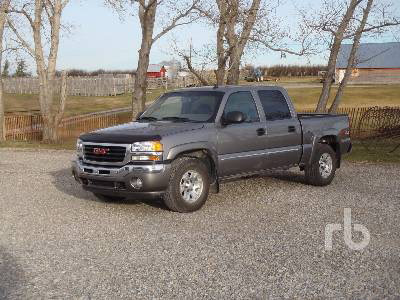 595e7ae1b26479 Search GMC 1500HD trucks for sale at Ritchie Bros. unreserved auctions.