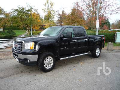 2a4d082023e10c Search GMC 2500HD trucks for sale at Ritchie Bros. unreserved auctions.