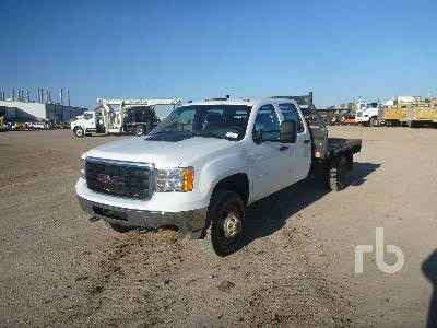 bdffdce25affc0 Search GMC 3500HD trucks for sale at Ritchie Bros. unreserved auctions.