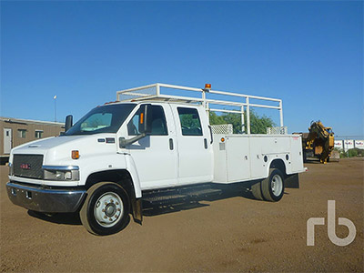 0cd34a8b0f63a7 Search GMC utility trucks for sale at Ritchie Bros. unreserved auctions.